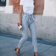 The Fail-Safe Route To Elegant Style | sheerluxe.com