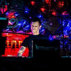 "Check out ""AMBASSADOR21 DJ set @ Cross Club, Prague 20.01.2016"" by Ambassador21 on Mixcloud"