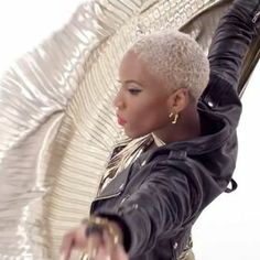liv warfield the unexpected - Google Search
