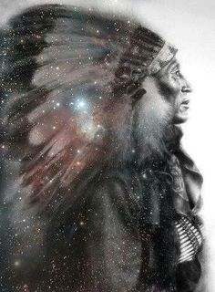 Native American blessing by Chief Dan George Native American Prayers, Native American Wisdom, Native American History, Native American Indians, Native Indian, Native Art, Red Indian, Blackfoot Indian, Indian Face
