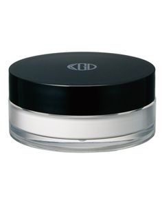 Maifanshi Face Powder by Koh Gen Do at b-glowing. This Face Powder provides a soft focus and long lasting effect with functional powders. Beauty concierge available. Powder Puff, Face Powder, Face Care, Skin Care, Tubing Mascara, Koh Gen Do, Dewy Skin, Iron Oxide, Setting Powder