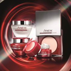 #AVON   Welcome to AVON - the official site of AVON Products, Inc. Great Deals on EVERY ITEM !!!! Visit My website for details www.moderndomainsales.com   #AVON so soft   #AVON creams #AVON Anew creams