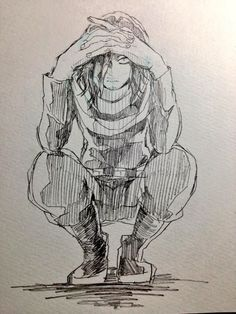 MHAログ [84]
