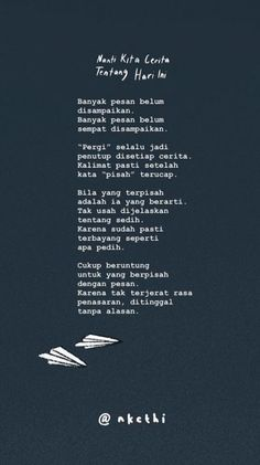 Ideas Quotes Positive Life Sad For 2019 Quotes Rindu, Story Quotes, Text Quotes, People Quotes, Mood Quotes, Happy Quotes, Positive Quotes, Life Quotes, Positive Life