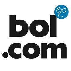 Korting op bestelling bol.com