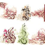 VECTOR-FLORAL-DECORATIONS.eps