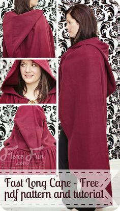 Fast_long_cape_tutorial_large