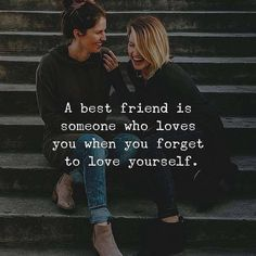 Bffs, cute bff quotes, bestfriends, cute family quotes, cute quotes for fri Best Friends Forever Quotes, Best Friend Quotes Funny, Besties Quotes, Bffs, Cute Quotes, Encouraging Friend Quotes, Bestfriends, Qoutes About Friends, Sister Friend Quotes