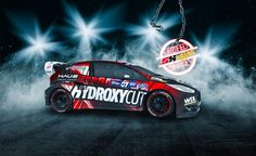 SH Racing Rallycross announced today it will return to the Red Bull Global Rallycross Championship for the 2015 season with International Racer and X Games medalist Nelson Piquet Jr. behind the wheel. RACER.com