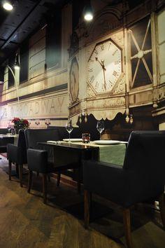 Quick Steak & Music Bar & Grill wyjątkowe miejsce, wyjątkowi ludzie, wyjątkowe ceny z kartą StudentOn!