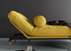 Sofa Convertible, Canapé Convertible Design, Canapé Design, Lounge, Couch, Room, Furniture, Home Decor, Exercise