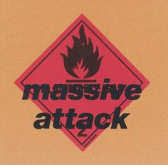 60. <b>Massive Attack, 'Blue Lines'</b> (1991) Virgin. It hasn't stood the test of time like 1998's 'Mezzanine' but it's this debut record that marked the invention of trip-hop and the birth of the Bristol movement. Taking in dub, soul, breakbeat and reggae, the trio forged a new type of electronica. And in 'Unfinished Sympathy', they dreamt up its unsurpassable blueprint.