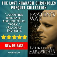 Wounded in war. Captured by the enemy. Sold as a slave. How will Paaten return to Egypt? Will a new secret ensnare his loyalty and keep him from his oath to Pharaoh? Historical Fiction Books, Loyalty, Egypt, Lost, Author, War, Reading, News, Collection