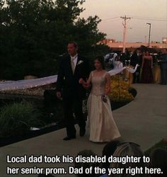 Faith In Fathers Restored – 25 Pics
