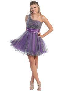 Dama Dress #DMQ810