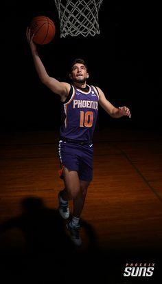 Phoenix Suns, Nba, Sports, Hs Sports, Sport