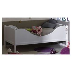 d coration on pinterest bureaus cuisine and hemnes. Black Bedroom Furniture Sets. Home Design Ideas
