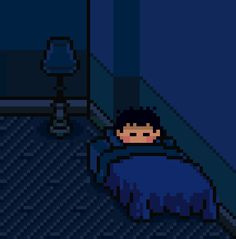 Shared by Lulu. Find images and videos about gif, and mother on We Heart It - the app to get lost in what you love. Arte 8 Bits, Pixel Art Background, Mother Games, Cool Pixel Art, Pix Art, Animated Icons, Cute Art, Funny Pictures, Illustration Art