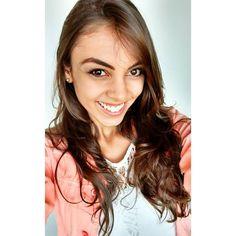 Nome: Deborah Cristina da Silva Cardoso. Ano de formatura: 2011. Atualmente estou no 5º período do curso de Medicina no Uni-BH. Vivo em Belo Horizonte.