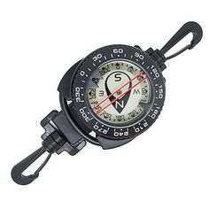 "#Scuba choice diving dive #compass with retractor stretched to #31.5"",  View more on the LINK: 	http://www.zeppy.io/product/gb/2/191687916567/"