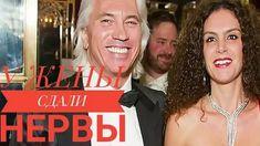 светлана иванова, балерина кордебалета и жена хворостовского фото: 10 тыс изображений найдено в Яндекс.Картинках