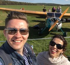 #selfie #letadelkokane #fly #flying #flyingshoes #trip #czech