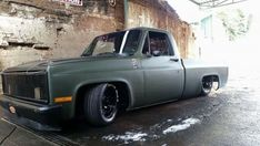 Chevy Cheyenne Super Swb Picture Ideas 88 – Mobmasker 87 Chevy Truck, Custom Chevy Trucks, Classic Chevy Trucks, Chevy C10, Chevy Pickups, Classic Cars, Chevy Classic, Bagged Trucks, Lowered Trucks