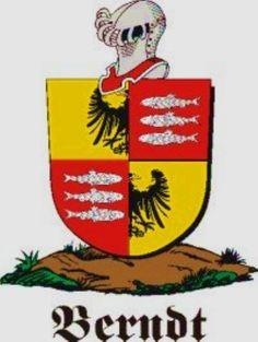 Berndt