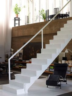 The Factory by Ricardo Bofill   Taller de Arquitectura. I want to marry him and live with him forever. keep looking into this place. amazing