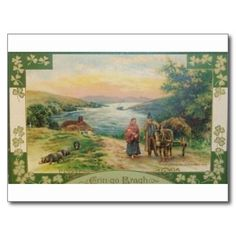 St. Patrick's Day Postcards in each seller & make purchase online for cheap. Choose the best price and best promotion as you thing Secure Checkout you can trust Buy bestHow to          St. Patrick's Day Postcards Here a great deal...