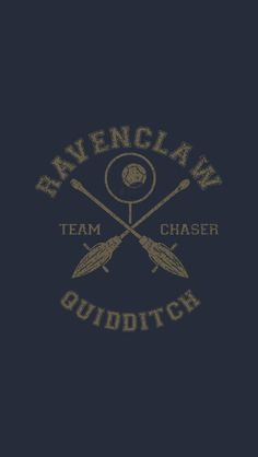 I'm a proud Chaser for the Ravenclaw Quidditch team Harry Potter Part 2, Harry Potter Friends, Harry Potter Games, Cute Harry Potter, Harry Potter Books, Ravenclaw Quidditch, Harry Potter Background, Nerd Crafts, Harry Potter Drawings
