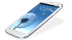 Could Samsung's next display push beyond 440ppi? | Samsung might leapfrog Apple's Retina display and other screens with a higher-resolution Galaxy S4 smartphone. Buying advice from the leading technology site