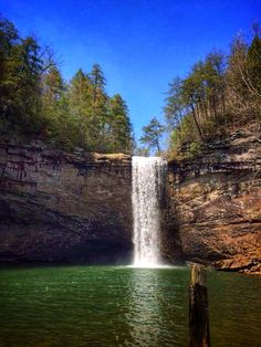 Red clay state park tennessee state parks one of my favorite red clay state park tennessee state parks one of my favorite places in the world my hearts in tennessee pinterest park hiking and blue hole publicscrutiny Image collections