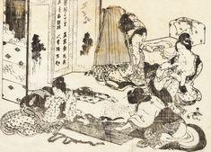 scene-of-housekeeping-four-women-are-working.jpg (4028×2896)