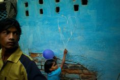 India. From www.nuruproject.org. Great organization and great photojournalism!