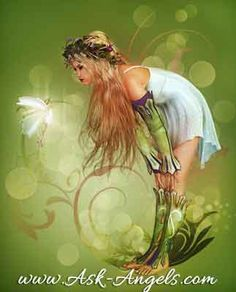 What is a fairy? Are Fairies Different from Angels? What Is A Fairy, Real Fairies, My Guardian Angel, Love And Light, Faeries, Find Art, Les Oeuvres, Fantasy Art, Dreaming Of You