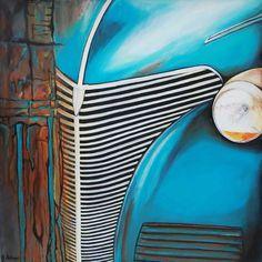 Art Uploads | Arts, Artists, Artwork