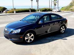 Barracuda Wish I Had This Car Maybe In Solid Black