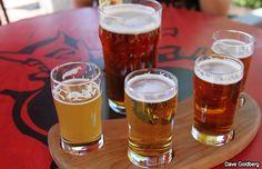 Aprueban medida para incentivar industria de cervezas artesanales