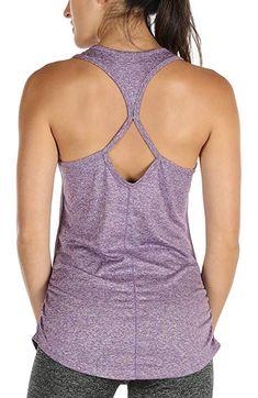 38d629396d Women s workout clothes