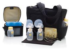 11 productos que te ayudarán a una lactancia exitosa | Blog de BabyCenter