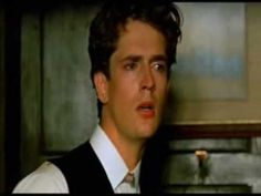 ▶ Another Country - Best Dialogue - YouTube Colin Firth & Rupert Everette, their first film. Also has Cary Elwes in it. All young and incredibly beautiful