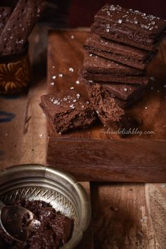 Whole wheat bourbon biscuit Bourbon Biscuit Recipes, Bourbon Biscuits, Cream Biscuits, Chocolate Butter, Chocolate Biscuits, Melting Chocolate, Chocolate Pudding, Cake Recipes At Home, Snack Recipes