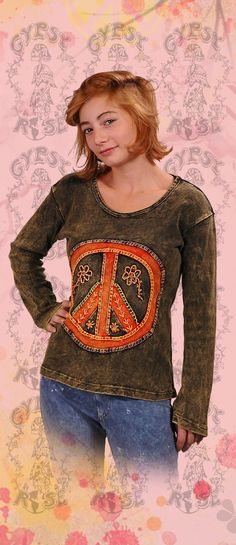 a78e93a7e0bf0a Gypsy Rose is your one-stop Hippie Shop providing quality goods to the kind  community with an emphasis on eco-friendly fashions and gifts.