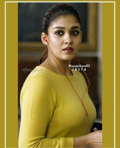 South Indian Actress Hot, Indian Actress Hot Pics, South Actress, Most Beautiful Indian Actress, Beautiful Actresses, Bollywood Actress Hot Photos, Bollywood Celebrities, Indian Natural Beauty, Hot Actresses