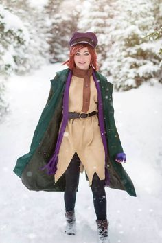 Ri Care - Anastasia Cosplay - Real Time - Diet, Exercise, Fitness, Finance You for Healthy articles ideas Disney Cosplay Costumes, Cosplay Outfits, Diy Costumes, Cosplay Girls, Halloween Costumes, Nerd Costumes, Halloween Ideas, Costume Ideas, Disney Princess Dresses