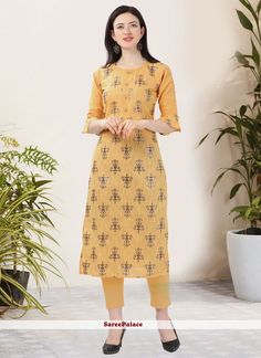 Cotton Foil print Casual Kurti Latest Kurti Design HAPPY GOOD FRIDAY PHOTO GALLERY  | JOKESCOFF.COM  #EDUCRATSWEB 2020-04-09 jokescoff.com https://www.jokescoff.com/wp-content/uploads/2018/03/Good-Friday-Quotes-SMS-Hindi.jpg