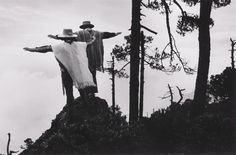 Sebastiao Salgado.  My favorite photographer.