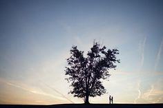 eric-yerke-engagement-photo004.jpg