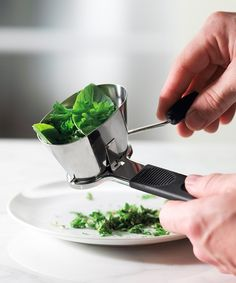 Herb Mincer   Daily deals for moms, babies and kids